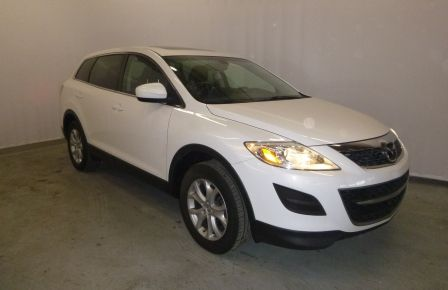 2012 Mazda CX 9 GS in Estrie