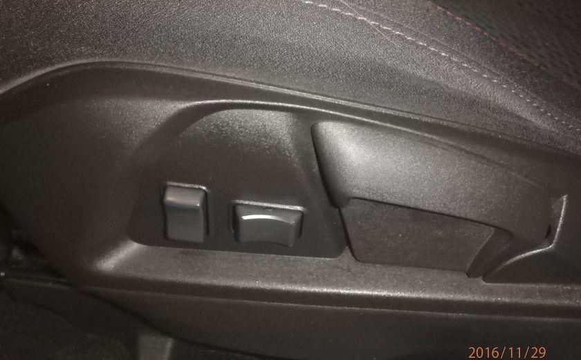 2013 Chevrolet Equinox LS #10