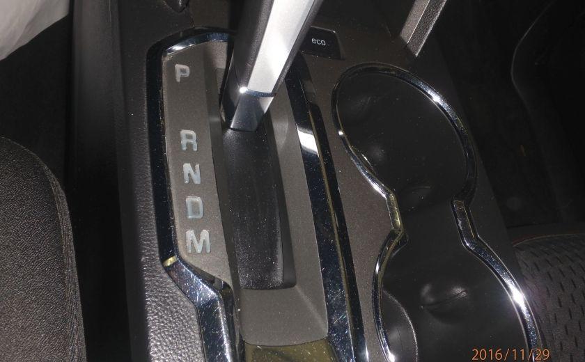 2013 Chevrolet Equinox LS #20