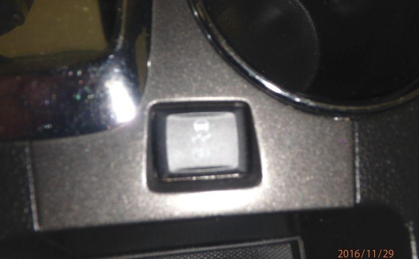 2013 Chevrolet Equinox LS #21