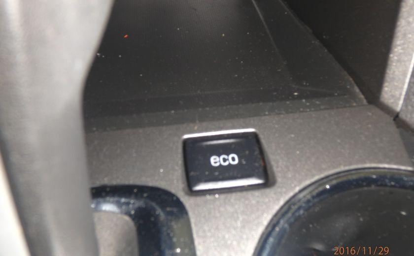 2013 Chevrolet Equinox LS #22
