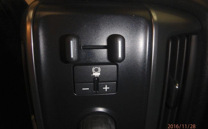 2014 Chevrolet Silverado 1500 LT #6
