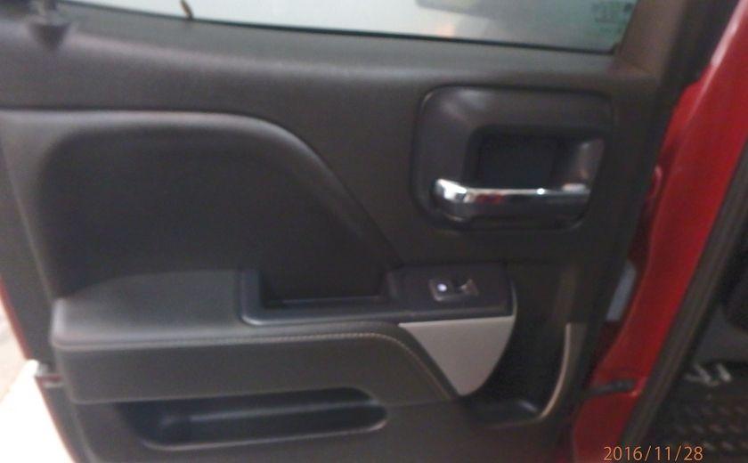 2014 Chevrolet Silverado 1500 LT #13