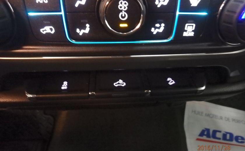 2014 Chevrolet Silverado 1500 LT #19