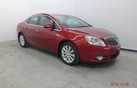 2013 Buick Verano Convenience in Saint-Hyacinthe