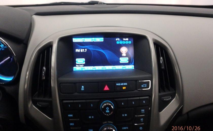 2013 Buick Verano Convenience #19