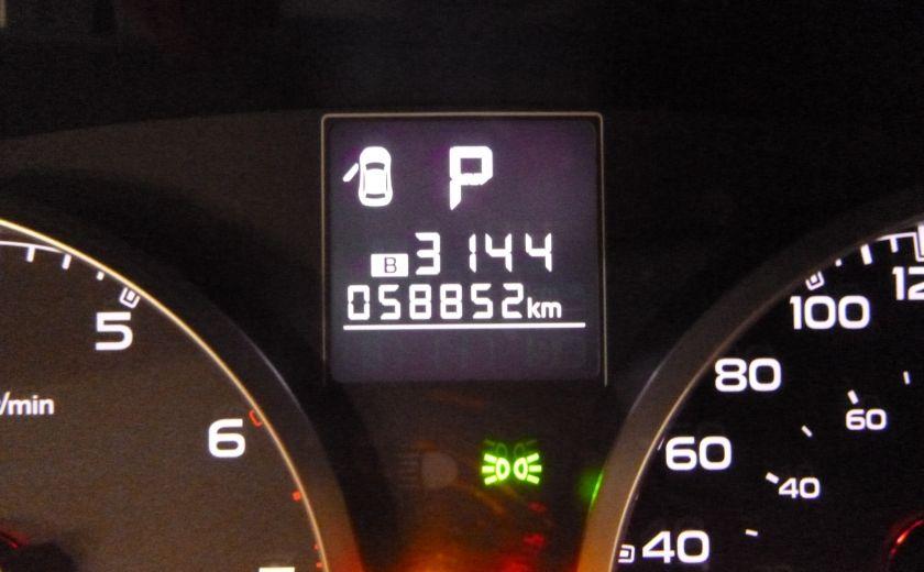 2013 Subaru Outback 2.5i Touring #20