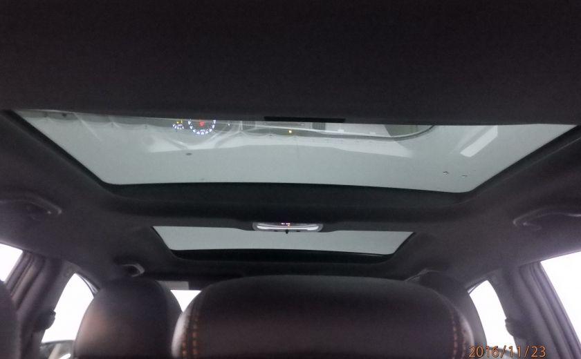 2012 Kia Sportage SX #21
