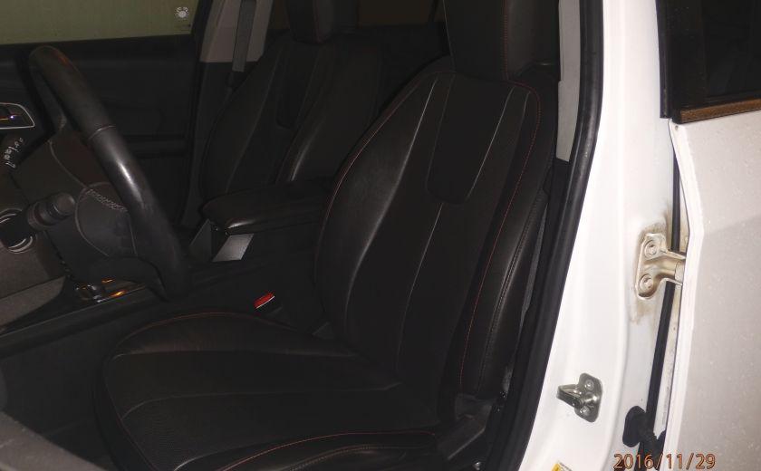 2011 Chevrolet Equinox 2LT #14