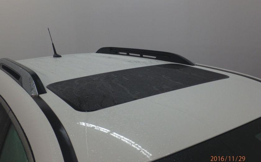 2011 Chevrolet Equinox 2LT #25