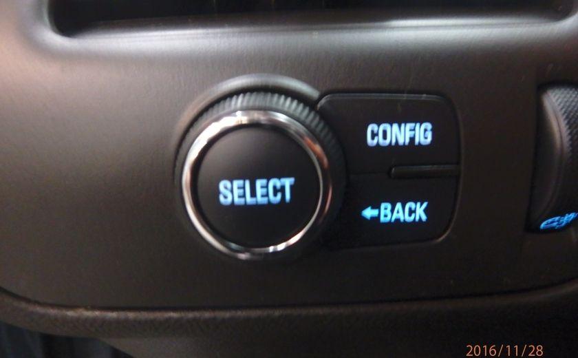 2014 Chevrolet Volt 5dr HB #15