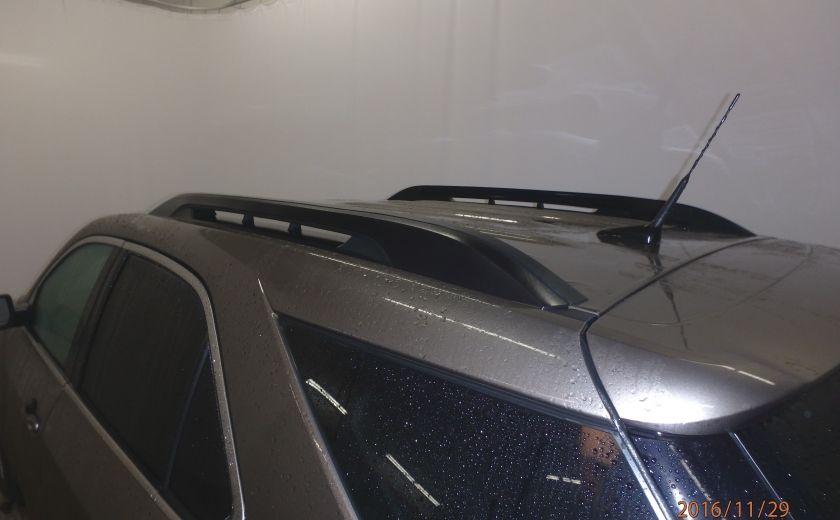 2011 Chevrolet Equinox 1LT #10