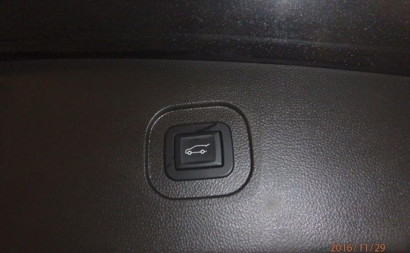 2011 Chevrolet Equinox 1LT #13