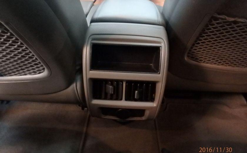 2010 Cadillac SRX 3.0 Luxury #14