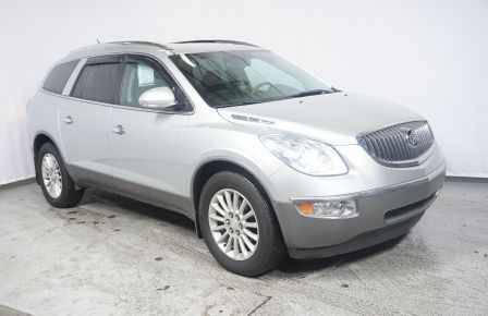 2011 Buick Enclave CX in Gatineau