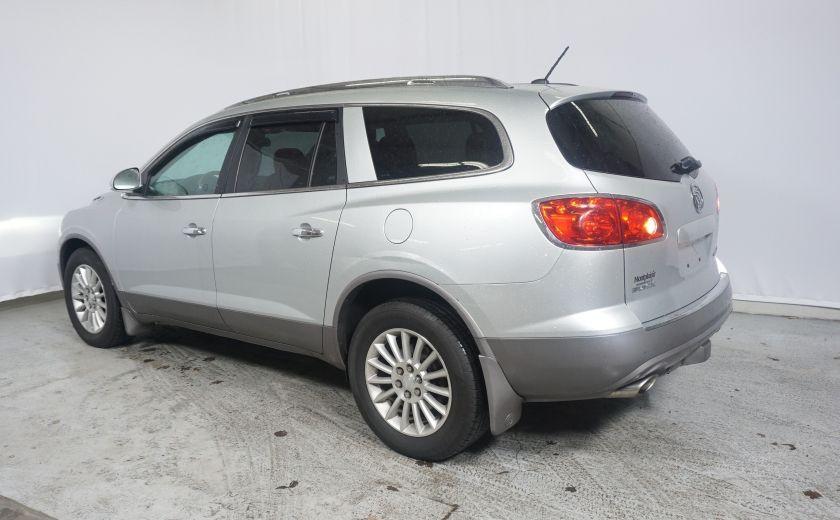 2011 Buick Enclave CX #1