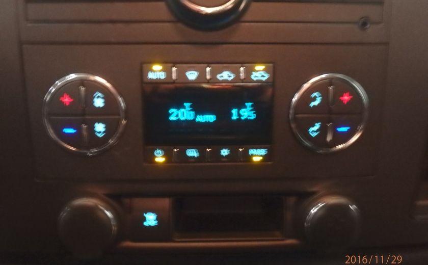 2010 Chevrolet Silverado 1500 LT #7