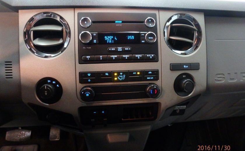 2013 Ford F250SD XLT #18