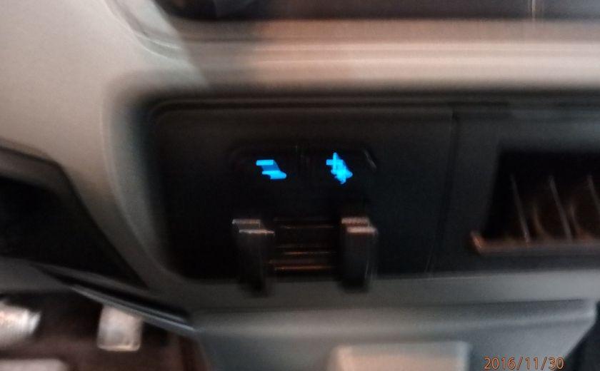 2013 Ford F250SD XLT #21