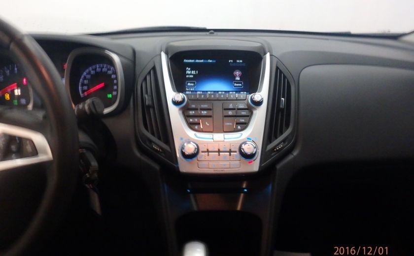 2013 Chevrolet Equinox LT #10