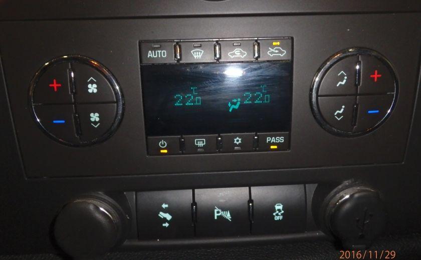 2014 GMC Sierra 2500HD SLE #18