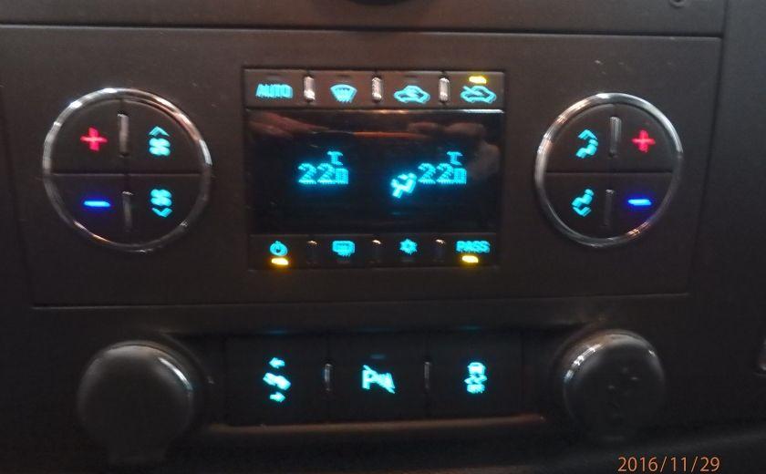 2014 GMC Sierra 2500HD SLE #20