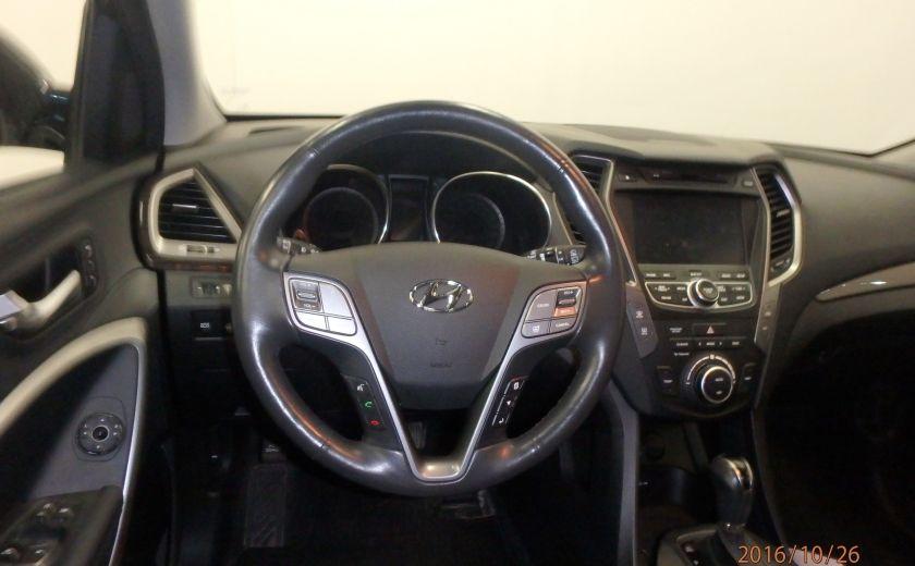 2014 Hyundai Santa Fe Premium #22