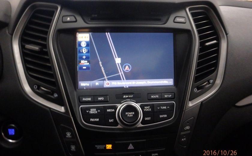 2014 Hyundai Santa Fe Premium #31