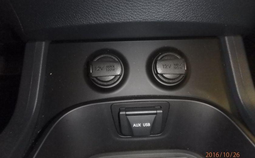 2014 Hyundai Santa Fe Premium #33