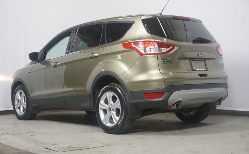 2013 Ford Escape SE #3