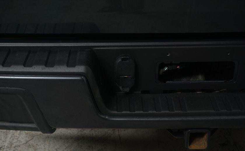 2015 Chevrolet Colorado 4WD WT #5