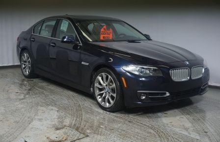 2014 BMW 535XI 535d xDrive #0