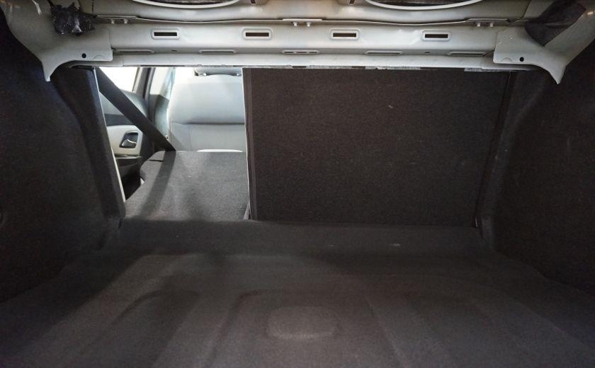 2014 Chevrolet Cruze LT 1.4L Turbo #24