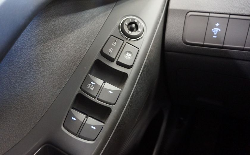 2012 Hyundai Elantra GL #21