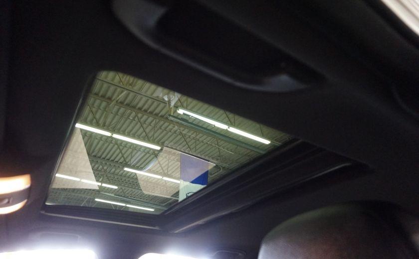 2014 Mercedes Benz C300 4Matic (cuir-toit ouvrant) #22
