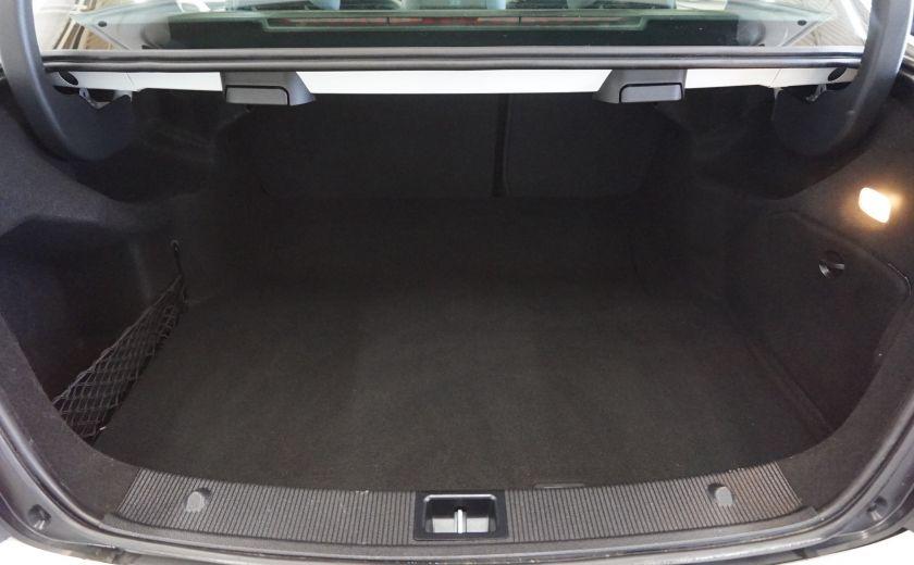 2014 Mercedes Benz C300 4Matic (cuir-toit ouvrant) #27