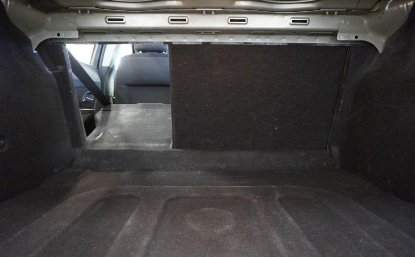 2014 Chevrolet Cruze LT 1.4L Turbo (caméra de recul) #22