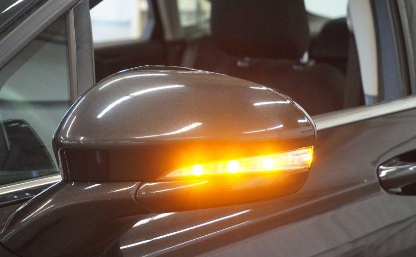 2014 Ford Fusion SE (toit-sonar de recul) #32