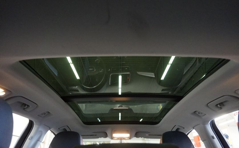 2013 Audi Q5 AWD PREMIUM (cuir-navi-toit) #23