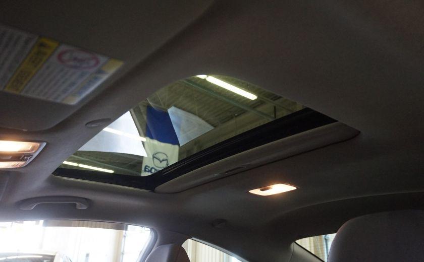 2013 Hyundai Elantra GLS Coupé (toit ouvrant) #15