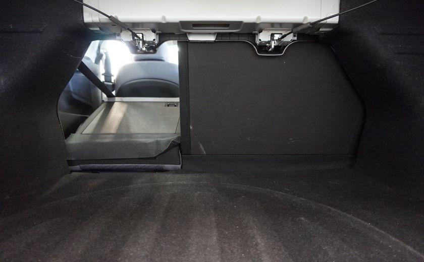 2013 Hyundai Elantra GLS Coupé (toit ouvrant) #18