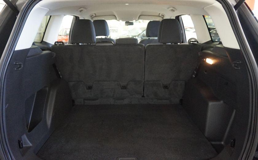 2015 Ford Escape SE 4WD Ecoboost (caméra de recul) #22