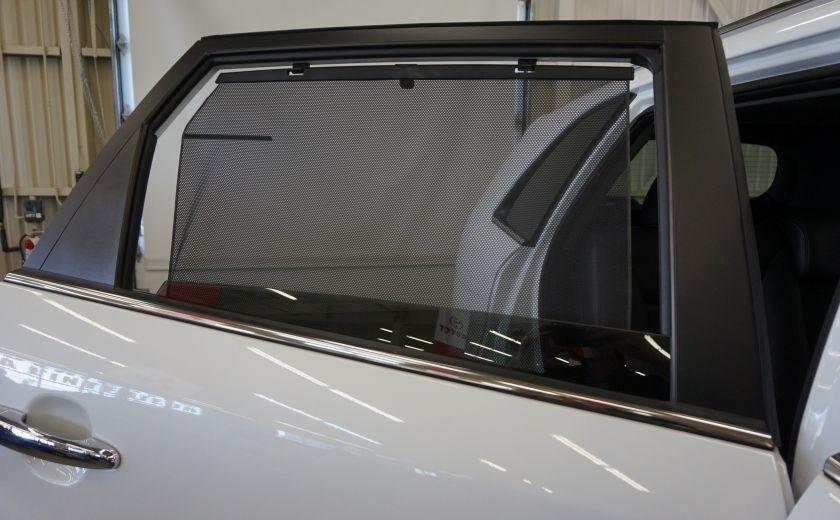 2014 Kia Sorento SX AWD (caméra-cuir-toit-navi) #33
