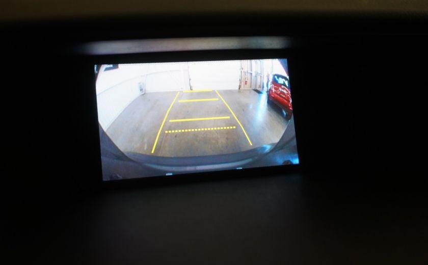 2013 Honda CRV LX (caméra de recul) #15