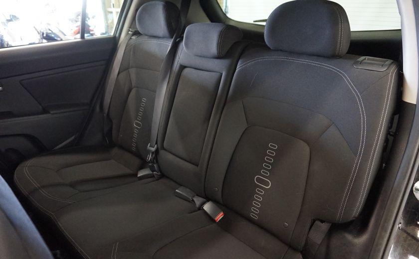 2011 Kia Sportage EX (sonar de recul) #22