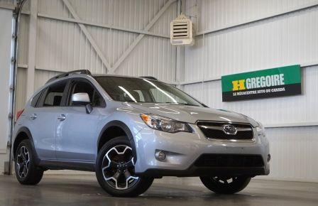 2014 Subaru XV Crosstrek 2.0i AWD in Granby