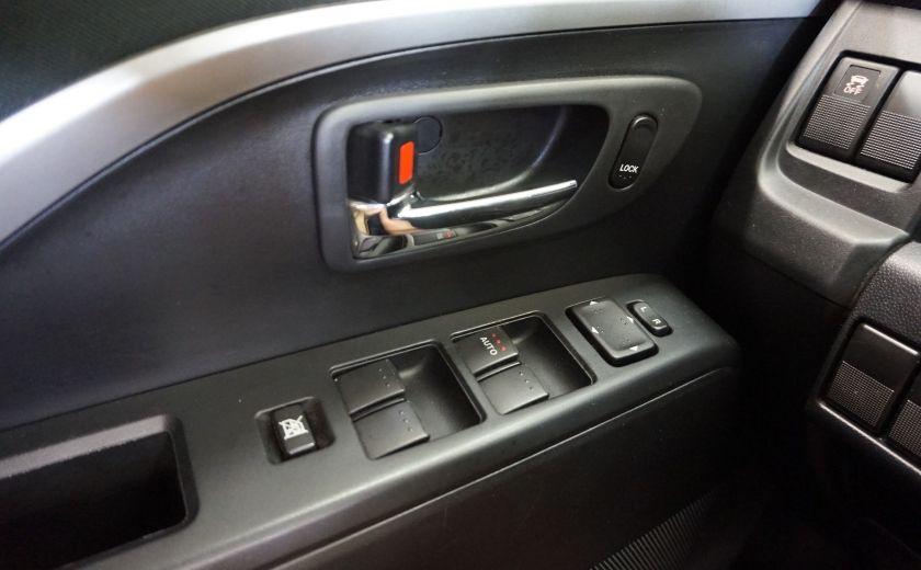 2015 Mazda 5 GS #16