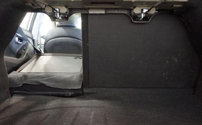 2011 Hyundai Elantra Limited (toit-cuir-navi) #24