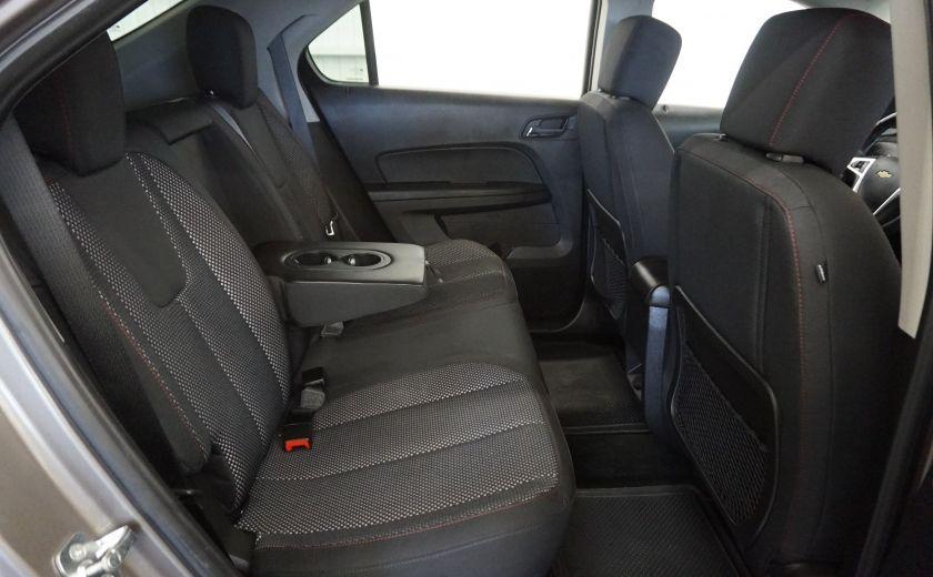 2012 Chevrolet Equinox 1LT #27