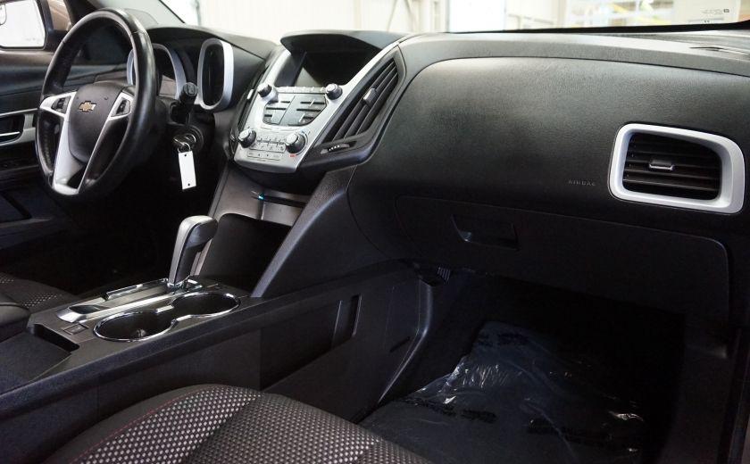 2012 Chevrolet Equinox 1LT #29